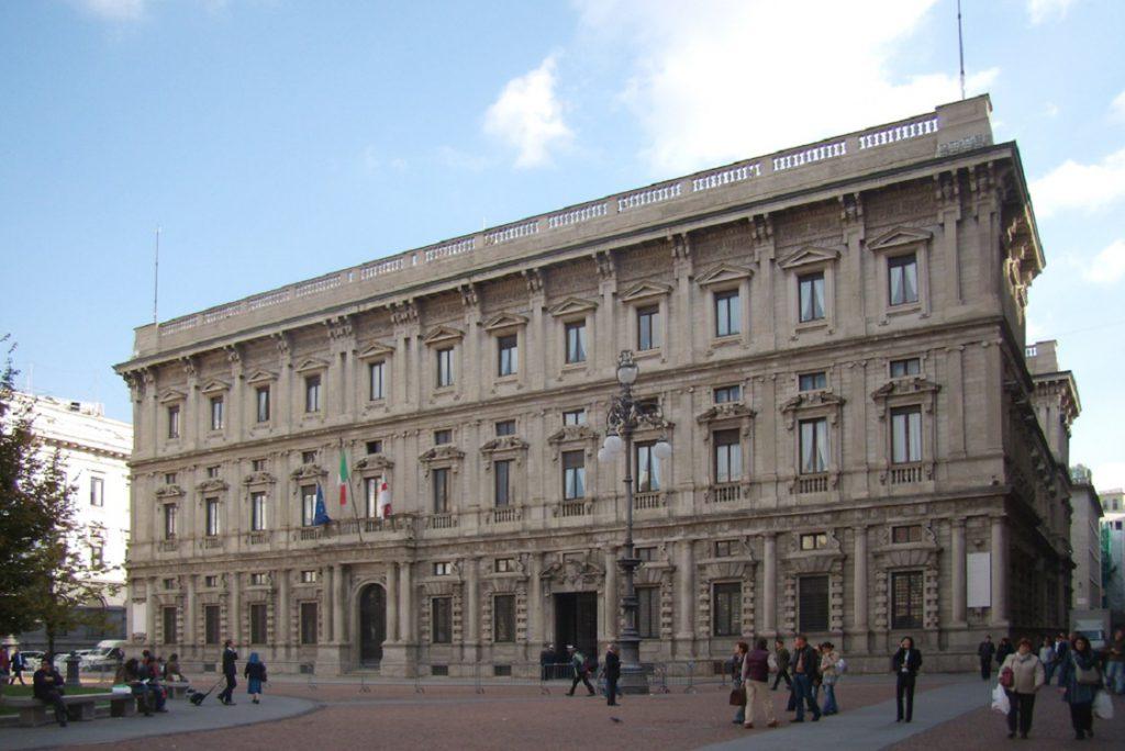 bando in-house emendamenti enti Rom e Sinti Palazzo Marino assunzioni bilancio