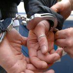 quattro rapine gioielleria anziano orologio negozio pizzeria accoltellatore comunità Latitante arrestato marocchino Tonale