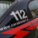 cadavere madre carabinieri Patek Philippe