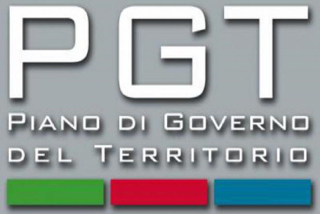 PGT nei dettagli