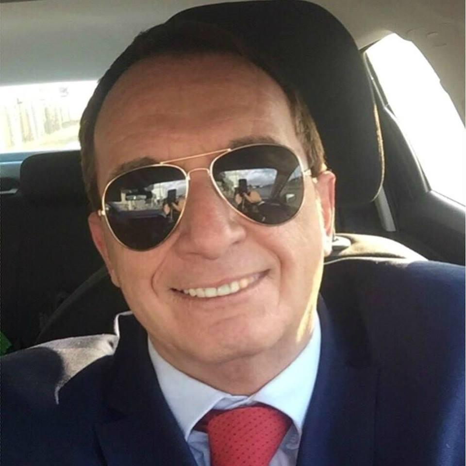 avatar for Otello Ruggeri