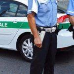 tentato omicidio polizia locale senegalese