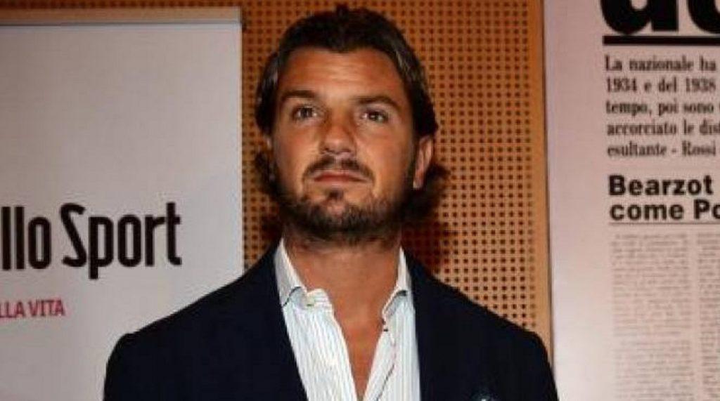 Davide Lippi