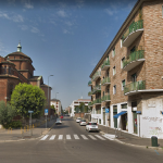 Via Taormina