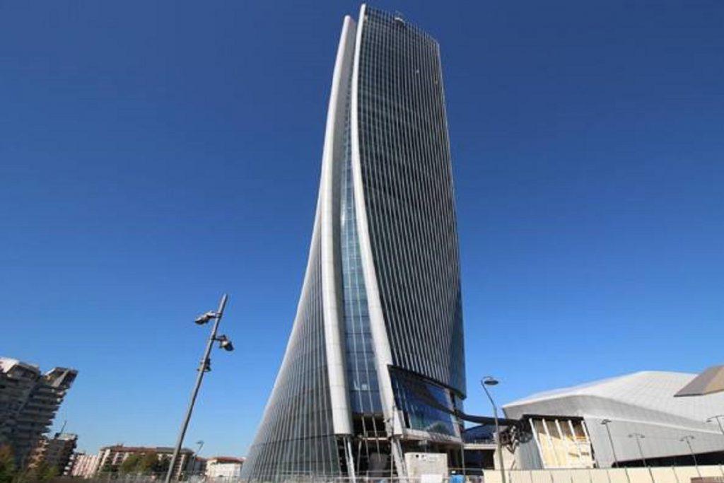 Torre Generali