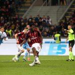 Milan Lazio