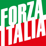 Forza Italia contro Forza Italia