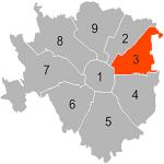 municipio 3