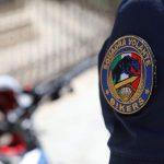 agenti ciclisti bikers