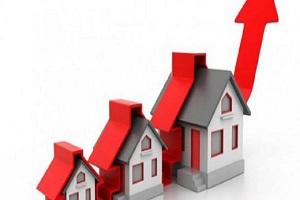 Immobili casa case mercato immobiliare