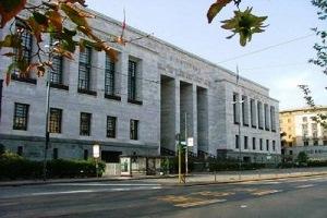 rito immediato tribunale tatarella Codice rosso