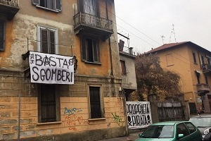 via Cozzi