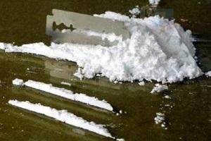 Arrestato spacciatore a Quinto de Stampi Arrestato edicolante spacciatore di cocaina mezzo chilo di cocaina