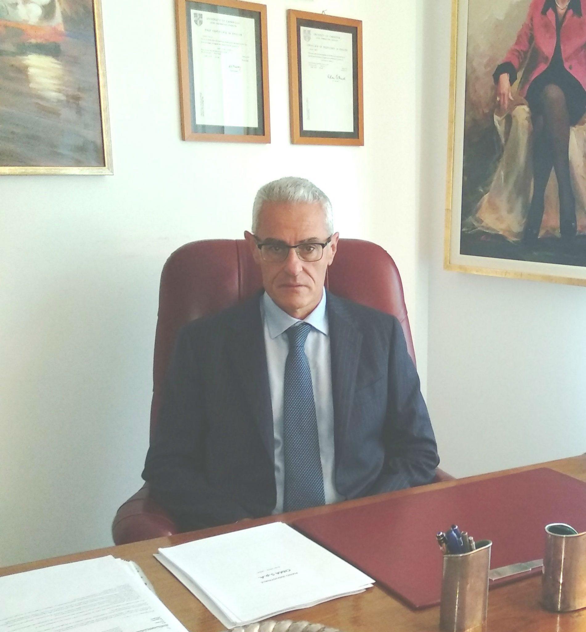 Gianni Turco