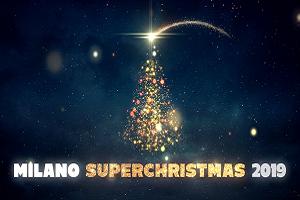 super Natale