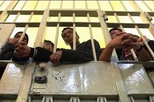 43% dei detenuti sono stranieri primi i tunisini