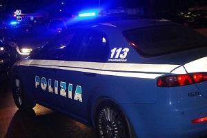 polizia Aggressioni, furti, spaccio e arresti anche durante le feste