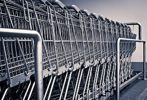 Auchan lascia l'Italia: 18mila posti a rischio