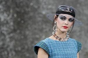 Svaligiata anche la casa della top model Vittoria Ceretti