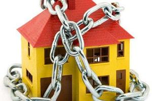 La sospensione dei pignoramenti immobiliari con la rinegoziazione del mutuo