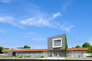 In via Ripamonti nasce Smart city lab