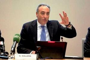 Gallera: paese più consapevole, ma crush ancora possibile