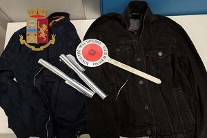 Algerino, marocchino e tunisino arrestati per furti in Buenos Aires