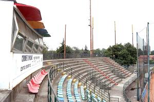 Prorogate al 2022 le concessioni degli impianti sportivi in scadenza