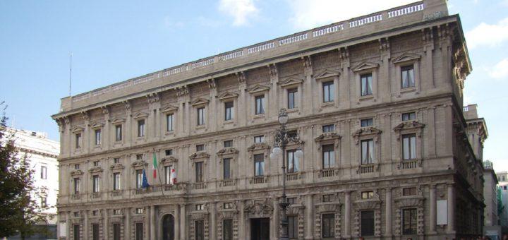 350 Giunta mille assunzioni biglietto breve bando in-house emendamenti enti Rom e Sinti Palazzo Marino assunzioni bilancio