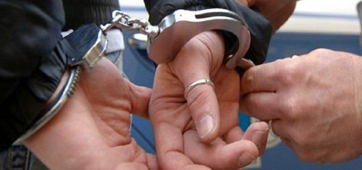 francia filippini agente quattro rapine gioielleria anziano orologio negozio pizzeria accoltellatore comunità Latitante arrestato marocchino Tonale