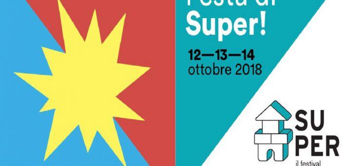 Super Festival