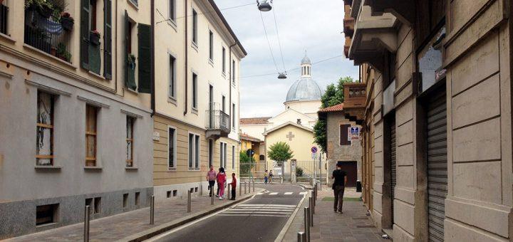 Villapizzone