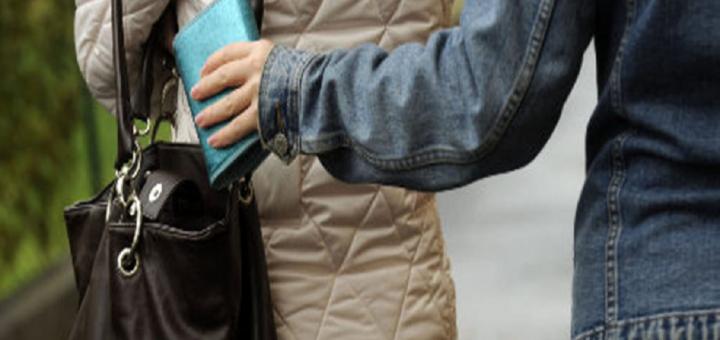borseggiatrici bosniaca