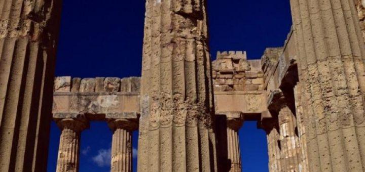giornate elleniche