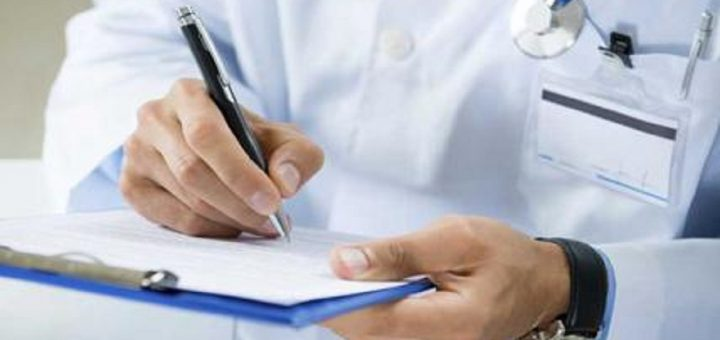 medici milanesi