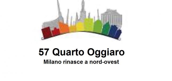 Milano rinasce a nord-ovest
