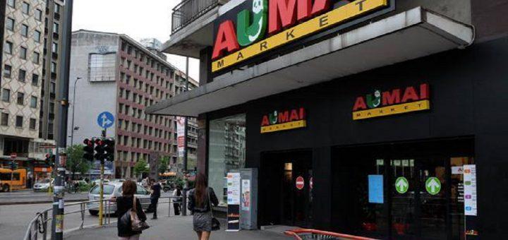 AUMAI