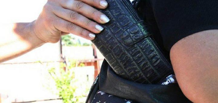 borseggiatrici bosniache
