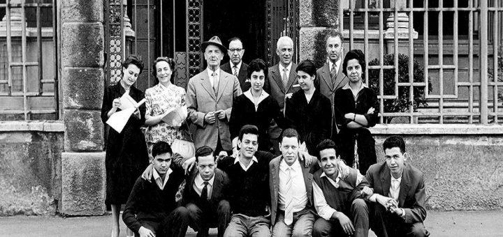 Scuola Ebraica