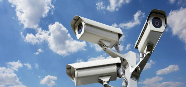 Da lunedì saranno riaccese le telecamere sulle corsie preferenziali videocontrollo telecamere video sorveglianza