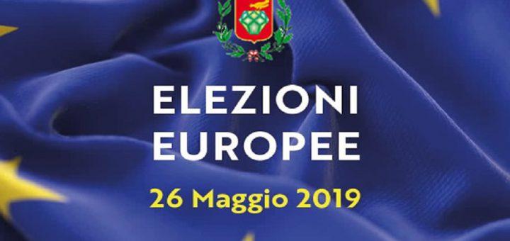 elezioni europee passione