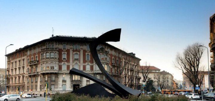 Piazza Conciliazione