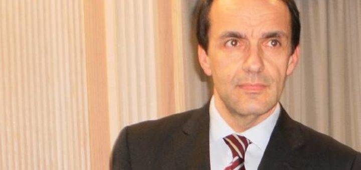 Sergio Bracco