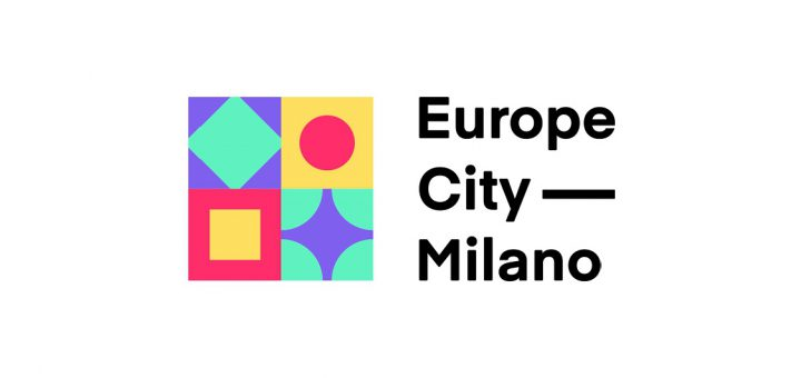 Europe City Milano