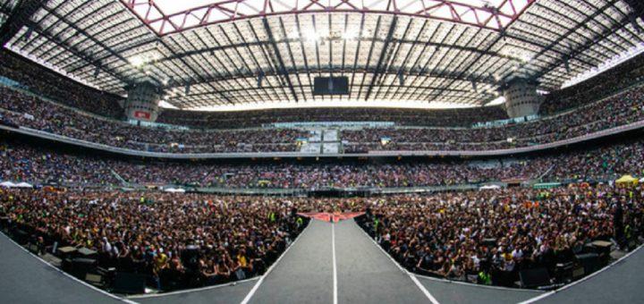 180.000 fan