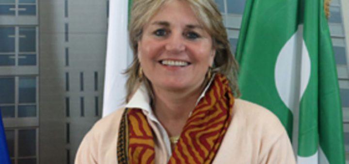 Elisabetta Strada