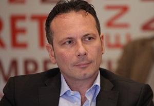 Francesco Luongo