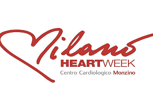 Milano Heart Week