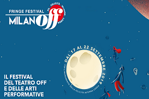 Milano OFF Fringe Festival