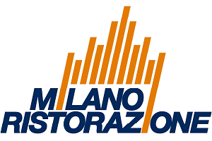 Milano Ristorazione